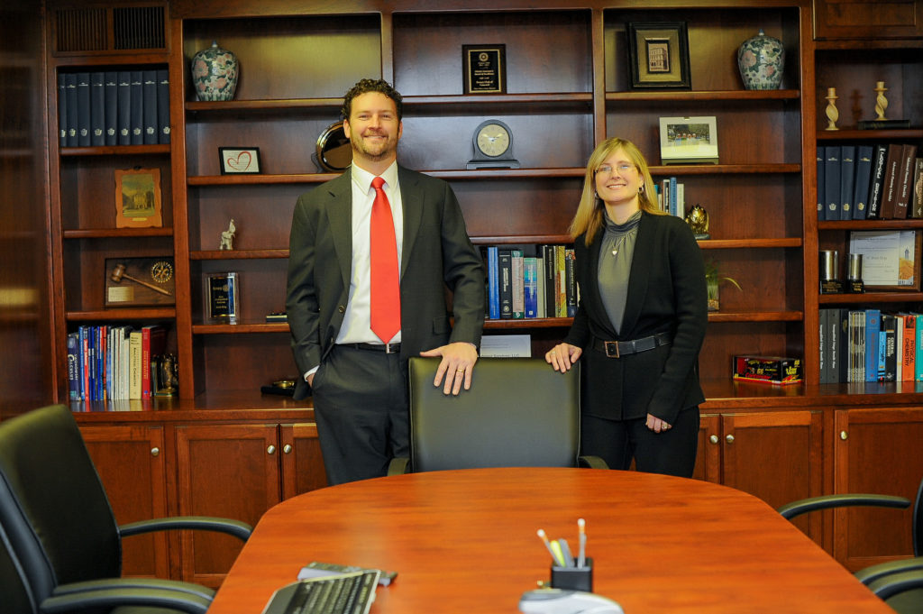 Your financial advisor in Concord, NC