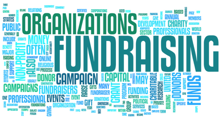 Why use a Donor Advised Fund?