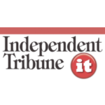 Independent Tribute Newspaper