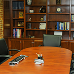 King Financial Offices
